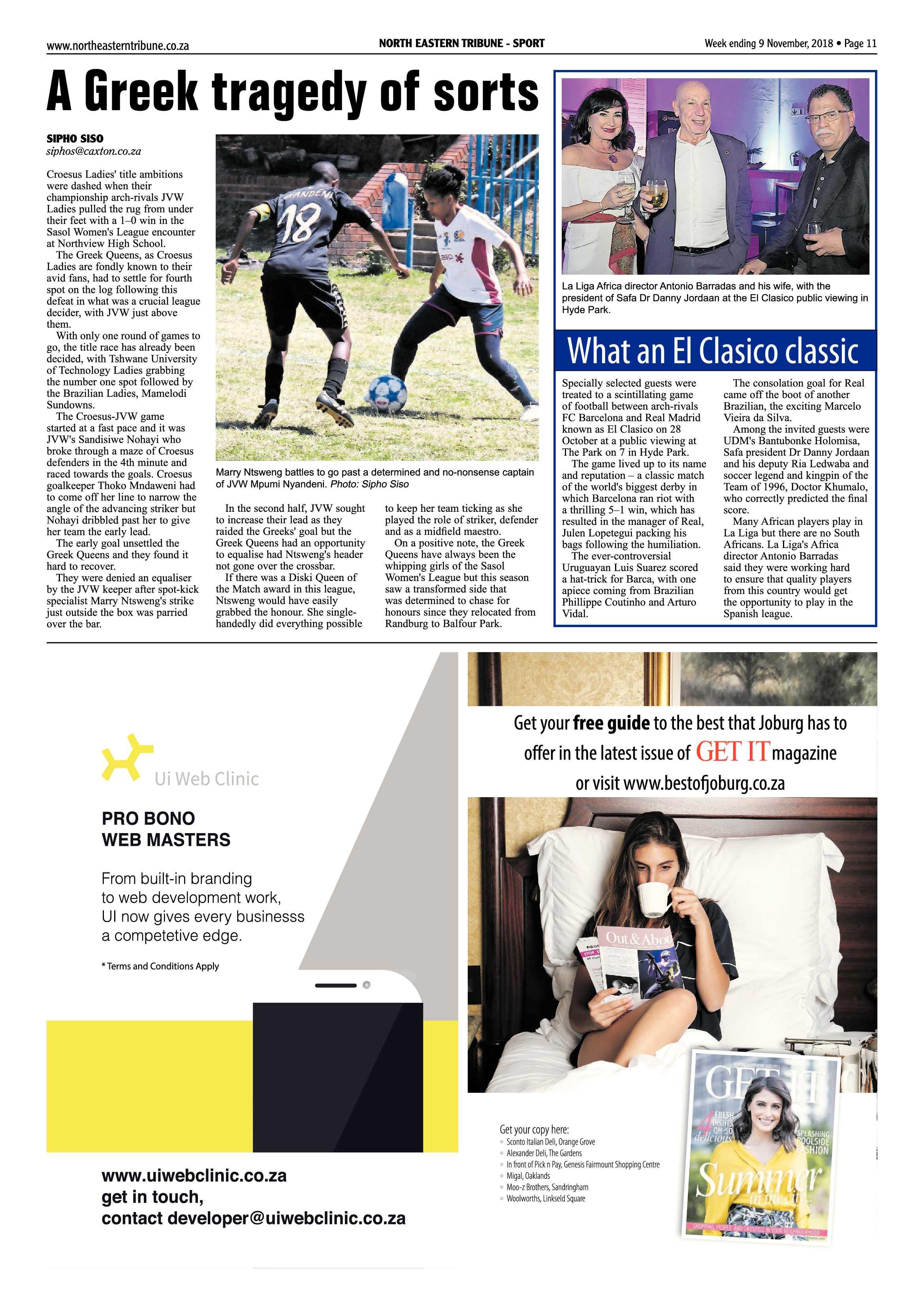 north-eastern-tribune-9-november-2018-epapers-page-11