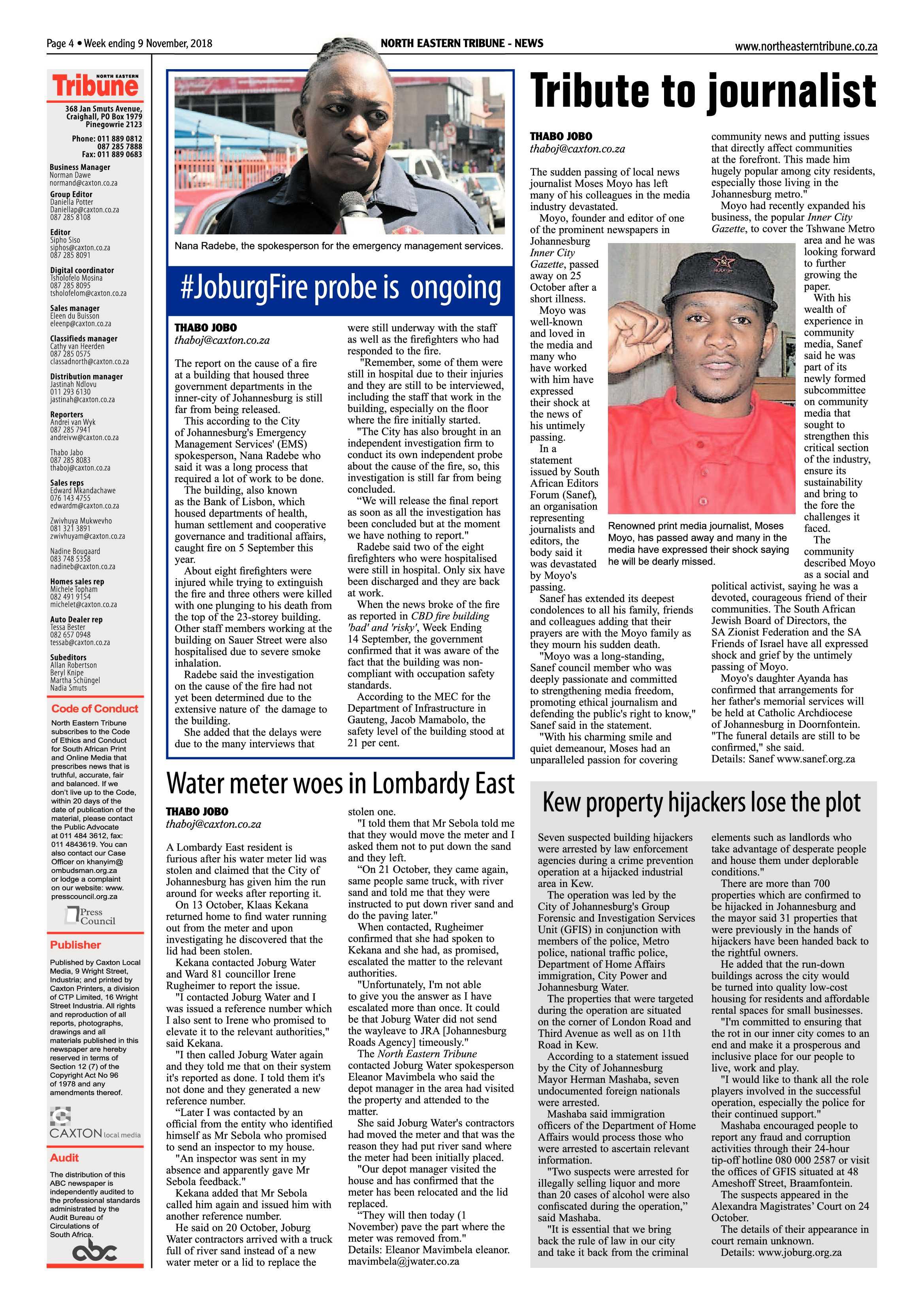 north-eastern-tribune-9-november-2018-epapers-page-4